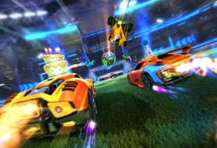 Psyonix cuts paid Rocket League loot boxes in Belgium, Netherlands
