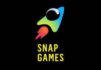 Snapchat launches gaming platform