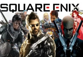 Square Enix shares details of E3 press conference