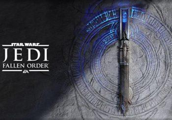 Respawn unveils Star Wars Jedi: Fallen Order release date, gameplay