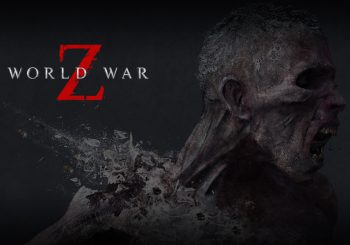 World War Z passes 1 million sales in first week