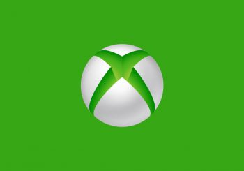 Discless Xbox One announcement rumoured to be imminent