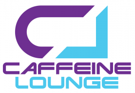 Caffeine Gaming Launches Caffeine Lounge, UK's Largest Esports Lounge!