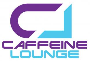 Caffeine Gaming Launches Caffeine Lounge, UK's Largest Esports Lounge!