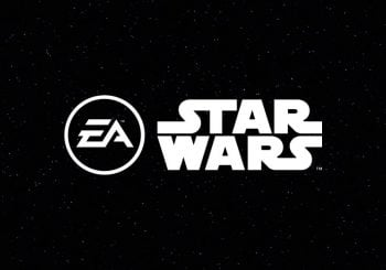 EA Force Pushes 12 Star Wars Games Onto Origin Access