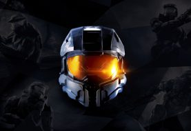 Halo: Master Chief Collection PC Port Progress