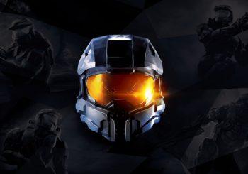 Halo: Master Chief Collection PC Port Progress