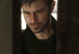 Quantic Dream - Heavy Rain arrives on Epic Games Store