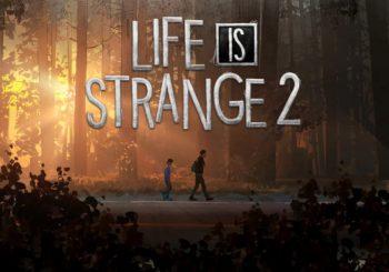 Trailer: Life is Strange 2 Episode 3