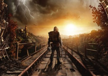 Metro Exodus DLC Roadmap Revealed