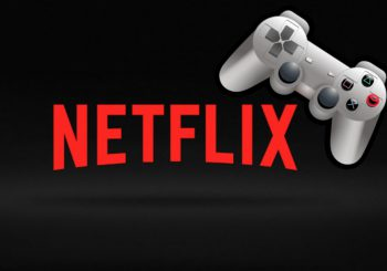 Netflix to make videogames show debut at E3 2019