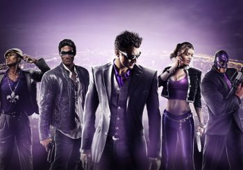 Saints Row Movie In The Works From Fate Of The Furious Director