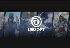 """Ubisoft Pass"" service Leaked Via Store"