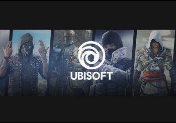 """Ubisoft Pass"" service Leaked Via Store"