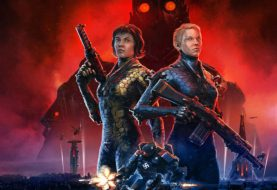 Wolfenstein: Youngblood will take open-ended cues from Dishonored