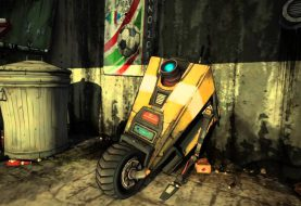 Claptrap actor accuses Gearbox CEO of assault