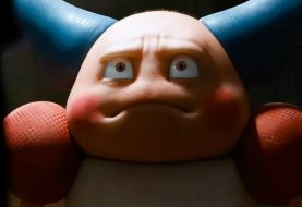 10 Pokemon we hope to see in Detective Pikachu's horrifying realistic-o-vision