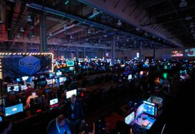QuakeCon heads to Europe for first time
