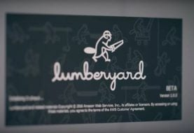 Lumberyard game engine blamed for Amazon Game Studios lay-offs