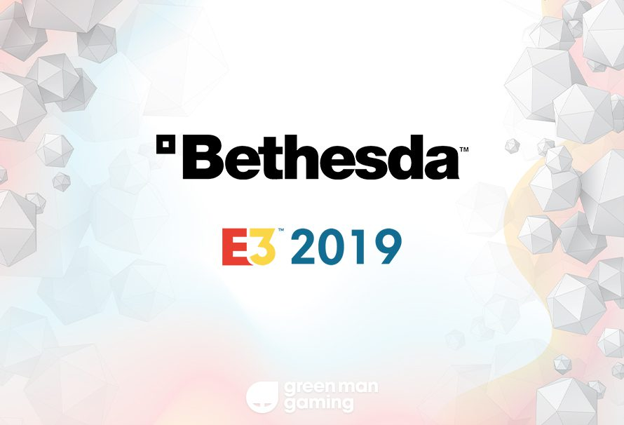 Bethesda at E3 2019: Roundup from the Conference