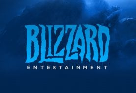 Blizzard Cancels Starcraft FPS To Focus On Diablo 4 & Overwatch 2