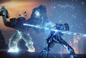 Bungie Will Postpone Destiny 2 Updates To Focus On Work-Life Balance