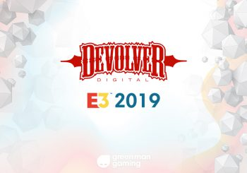 Devolver Digital at E3 2019: Roundup from the Conference