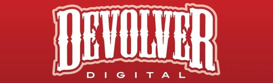 Devolver Digital Press Conference E3 2019