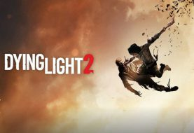 Dying Light 2 Snapped up by Square Enix