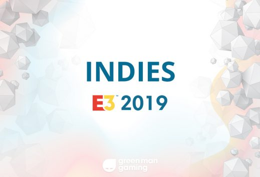 E3 2019 Indie Round-Up: 4 of the Best