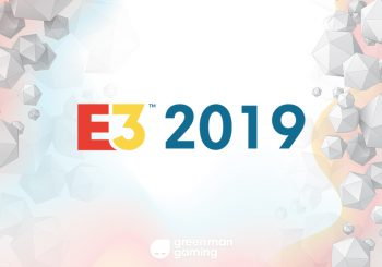 E3 2019 Straight From The Showroom Floor