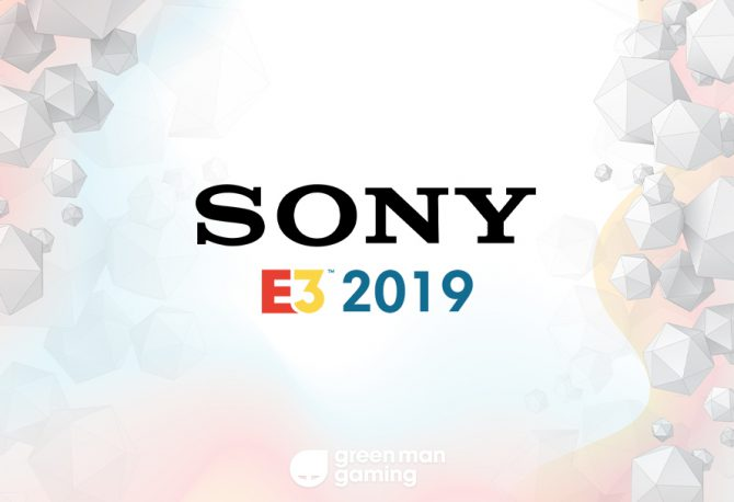 Sony's E3 conference - What we would have seen