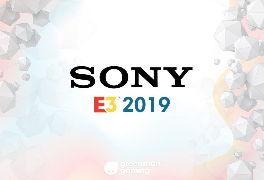 Sony's E3 conference – What we would have seen