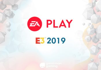 EA Play at E3 2019: Roundup from the Conference