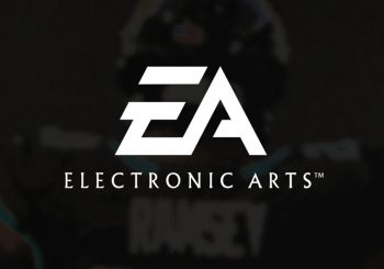 "EA executive describes loot boxes as ""surprise mechanics"""