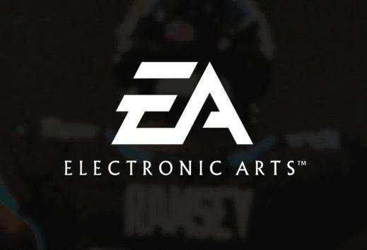 """EA executive describes loot boxes as """"surprise mechanics"""""""
