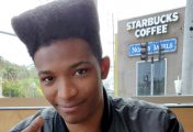 YouTuber Etika found dead in New York