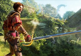 Fable IV Leak suggests a radical departure from previous games