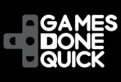Charity Speedrunning Event Summer Games Done Quick 2019 Has Commenced
