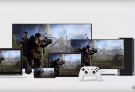 Survey: gamers baulk at Google Stadia pricing