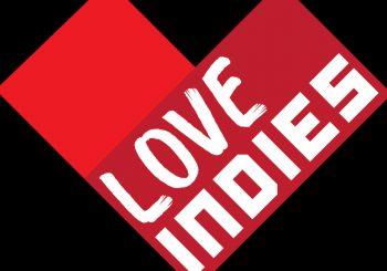 Top 10 Indies you haven't played yet #Loveindies