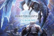 Capcom details Monster Hunter World: Iceborne beta on PS4