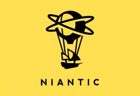 Niantic sues Global++ over unauthorized apps