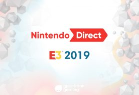 Nintendo Direct at E3 2019: Roundup of the conference
