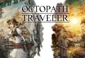 Octopath Traveler on PC: Five reasons to play
