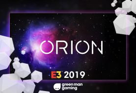 E3 2019 – Bethesda's Orion Streaming Tech Can Deliver 60 FPS Doom On Mobile Devices