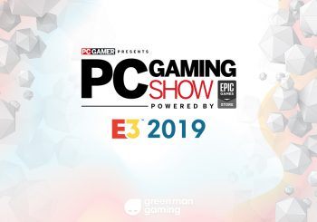 The PC Gaming show at E3 2019: Roundup from the Conference