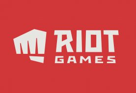 The state of California resorts to the law in Riot Games investigation