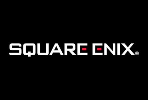 Square Enix considers own streaming service