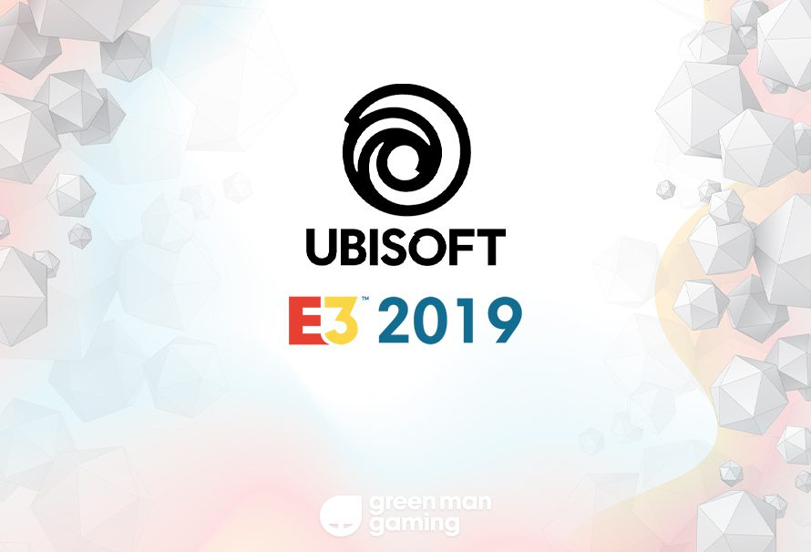 Ubisoft at E3 2019: Roundup of the conference